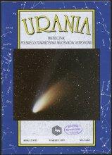 Urania nr 3/1997