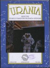 Urania nr 4/1997