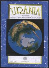 Urania nr 6/1997