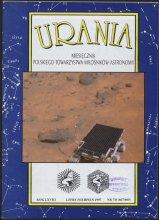 Urania nr 7-8/1997