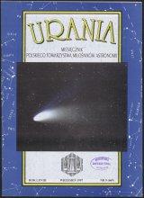 Urania nr 9/1997