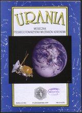 Urania nr 10/1997