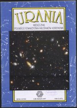 Urania nr 12/1997