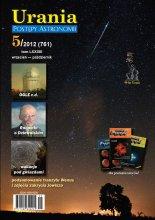 Urania nr 5/2012