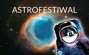VI Astrofestiwal w Radziejowie