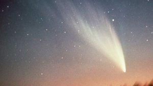 Astronarium - Gwiazda Betlejemska