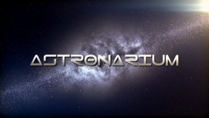 Astronarium