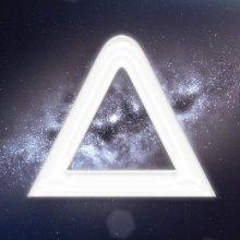 Astronarium - logo