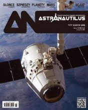 AstroNautilus nr 3/2012