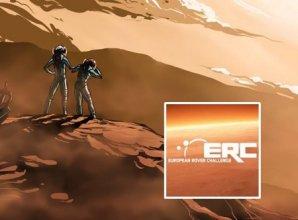 European Rover Challenge 2015