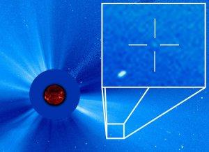 Obserwatorium SOHO