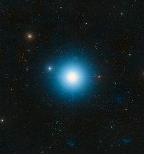 Gwiazda Fomalhaut