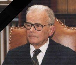 Prof. Hieronim Hurnik