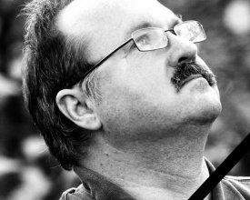 Profesor Janusz Gil