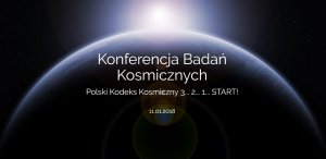 Konferencja Badań Kosmicznych