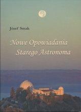 Nowe opowiadania starego astronoma