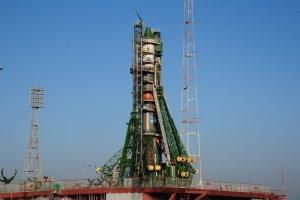 Rakieta Sojuz U