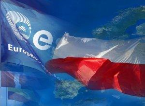 Polska w Europejskiej Agencji Kosmicznej
