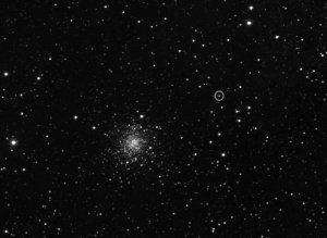 Kometa 67P/Churymov-Gerasimenko w obiektywie sondy Rosetta
