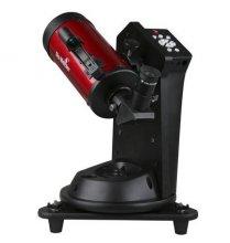 Teleskop Sky-Watcher Virtuoso