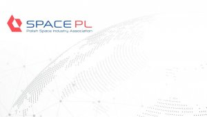Związek Pracodawców Sektora Kosmicznego