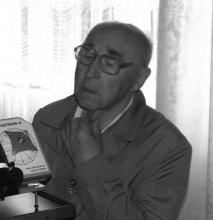 Tadeusz Szufa