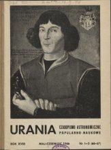 Urania nr 1-2/1946