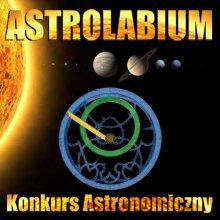 Konkurs Astronomiczny Astrolabium