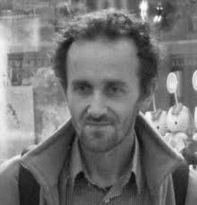 Jacek Kupras
