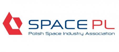 Związek Pracodawców Sektora Kosmicznego (ZPSK)