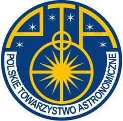 Logo PTA