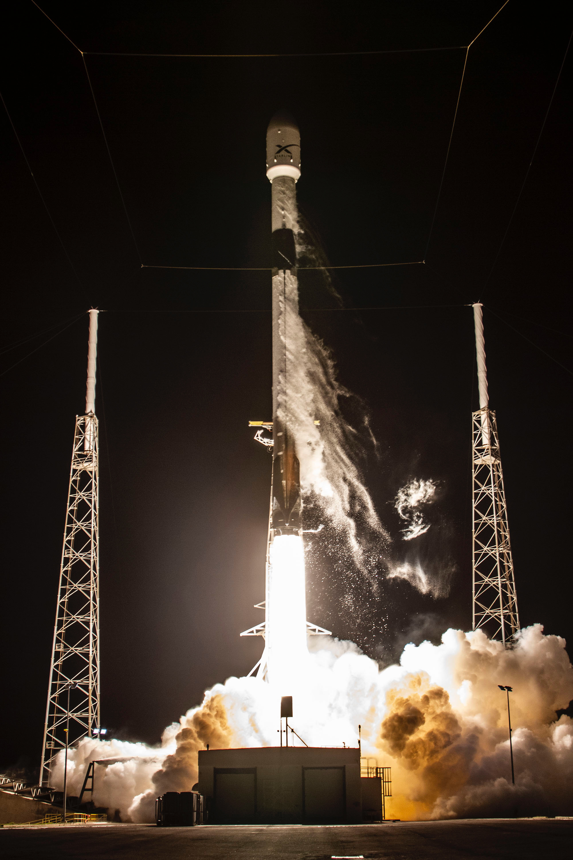 spacex may 2019 - 683×1024