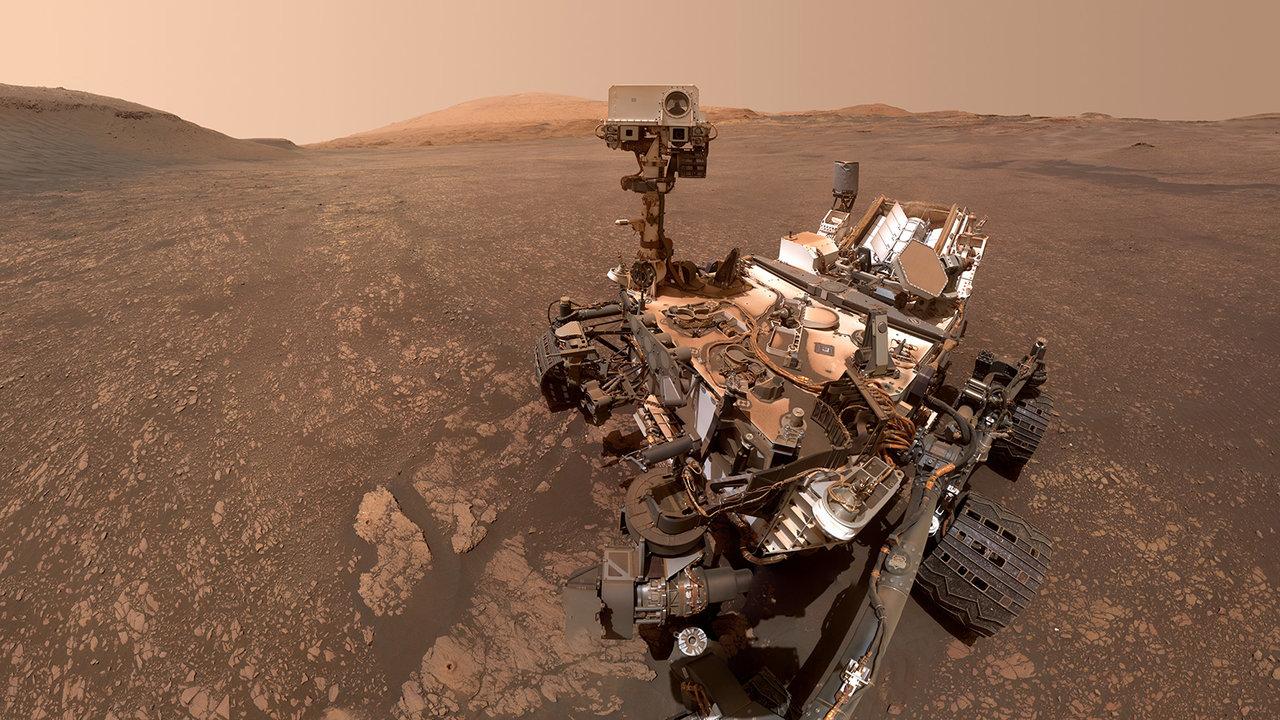 nasa curiosity landing - 1200×675