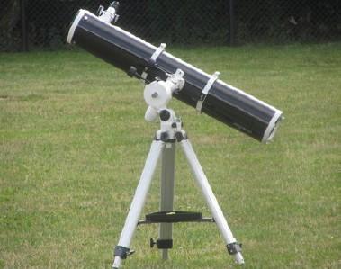 Astrovision pl internetowy portal astronomiczny astronomia
