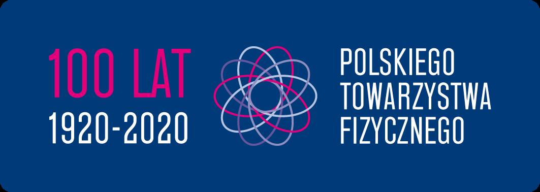 zjazd ptf 2020 - logo