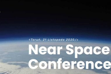 Near Space Conference 2020